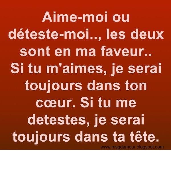 Citation D Amour L Amour Msgdamour Blogspot Com Khaled Ismal
