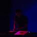 'Deformed EDM' Paul Vandemast-Bell @ NIME 2016