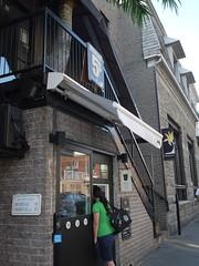 金, 2012-08-03 08:14 - La Distributrice