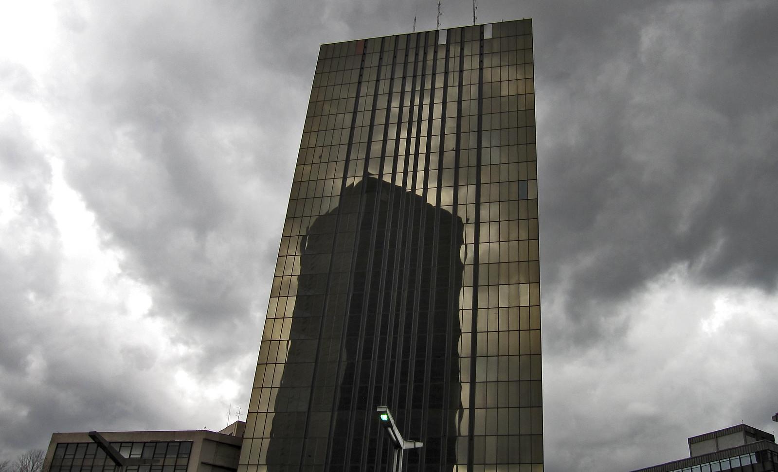 Ciudad de Mexico 211