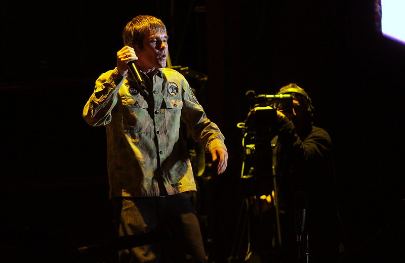 The Stone Roses 1