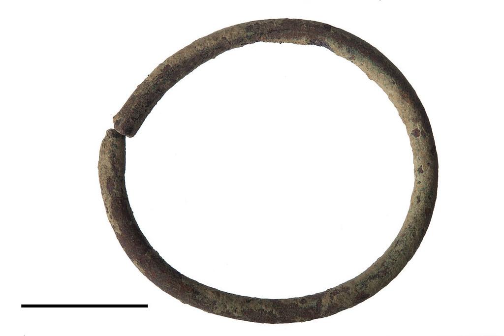 magasin meilleurs vendeurs pas cher pour réduction commander en ligne Anneau de bronze - B2 . 13.11.1.0 | anneau de bronze ...