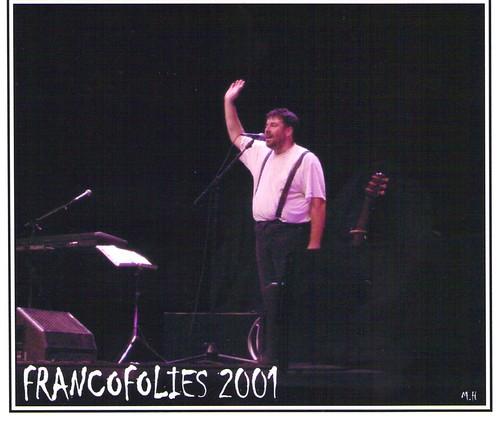 wally franco2001 | by lewally12