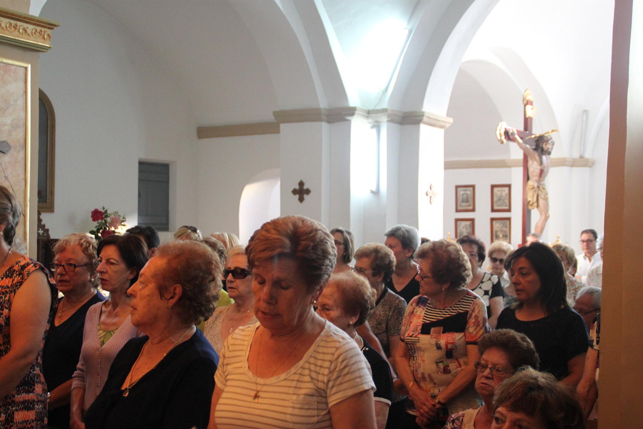 (2015-06-26) - Vía Crucis bajada - Javier Romero Ripoll  (023)