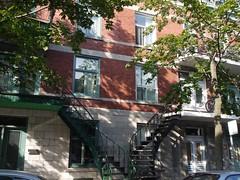 木, 2012-08-02 17:46 - Montréal
