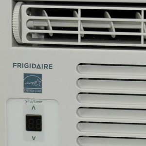 Frigidaire Fra054xt7 Window Air Conditioner Energy Star