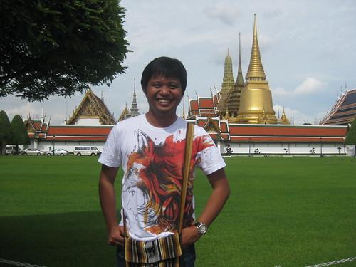 Bangkok, Thailand | by JMParrone