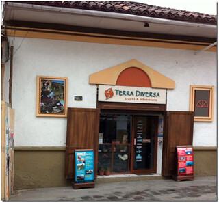 cuenca ecuador business