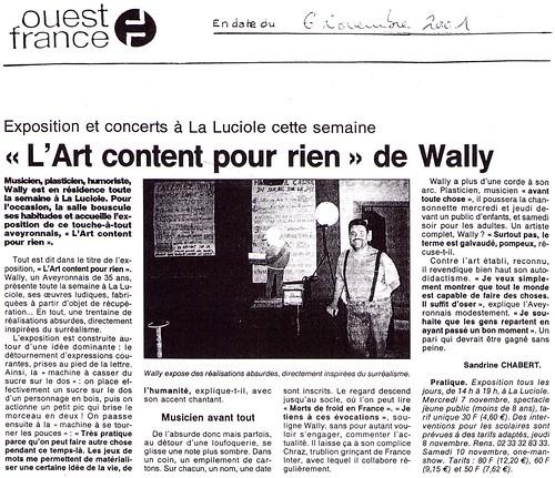 Papier La Luciole   by lewally12