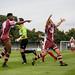 Corinthian-Casuals 1-0 Ramsgate