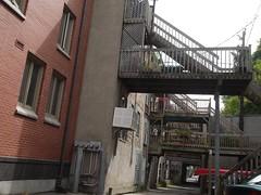 木, 2012-08-02 11:04 - Québec