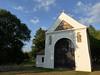 Uherské Hradiště – kaple sv. Rocha, foto: Petr Nejedlý