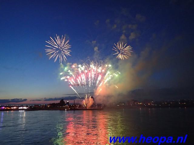 17-07-2016 Nijmegen A (179)