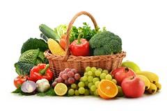 2012. augusztus 17. 14:30 - XVI. Vegetáriánus Fesztivál