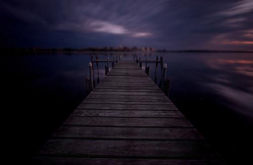 lake blur water wisconsin sunrise lens dawn pier dock nikon long exposure downtown state terrace sigma capitol filter madison le nd 1020mm monona density neutral d90 10stop