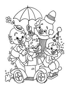 Imagens Para Atividade Infantil Education Em Preto E Branc Flickr