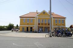 2012. augusztus 24. 12:02 - Tiszavölgy Kalandtúra - Tiszadorogmán csatlakoztunk a mezőnyhöz.