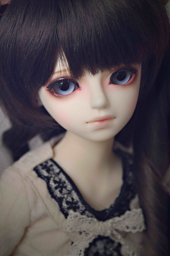 Luts-Lemon | イタチ(Itachi) | Flickr