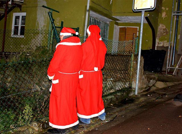 Nikolaus2011073