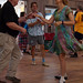 Moondance 2012 - Sunday -  09/09/2012