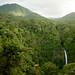 Costa Rica (V)