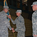 141st MEB Change of Command
