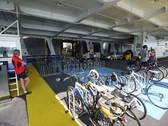 火, 2012-07-31 09:53 - Québec-Lévis Ferry