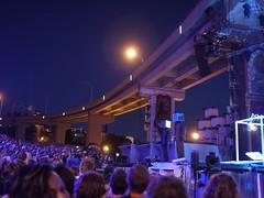 火, 2012-07-31 21:15 - Cirque du Soleil