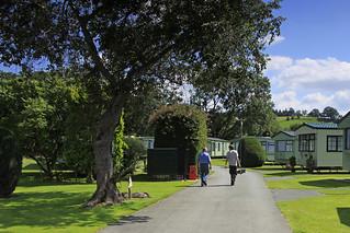 Smithy Park