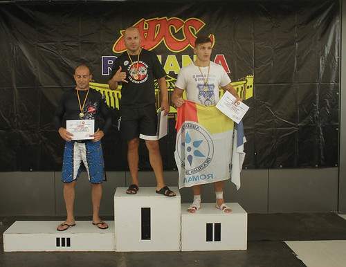 Picture 330 | by ADCC Romania