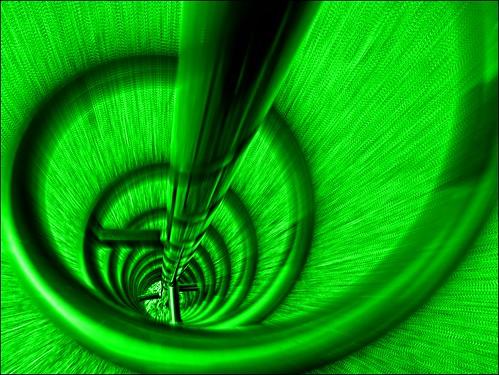 green playground spiral gritty odc1 focalzoom sliderssunday portaltotheunknown picmonkey