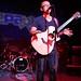 PAX12 Concert Sam Hart