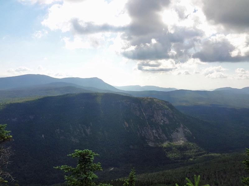 Zeacliff View