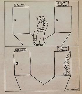 TSL cartoon from 1978