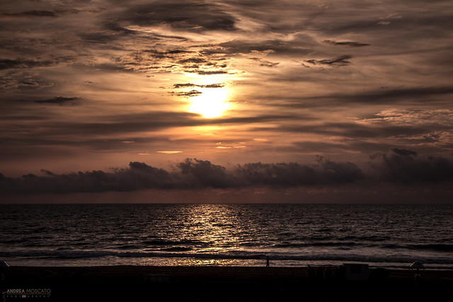 Virginia Beach Sunrise (Virginia)