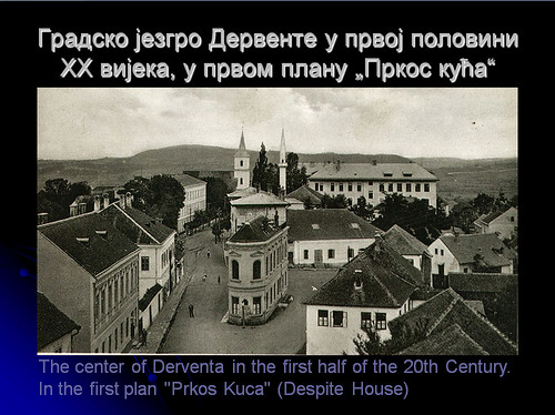 17 | by Opstina Derventa