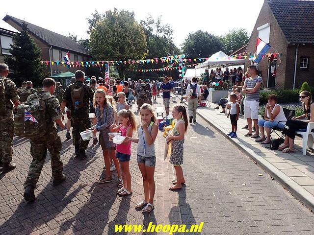 2018-07-19 3e dag Nijmegen  (60)