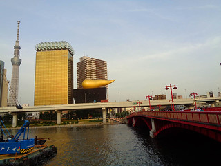 Sumida 01 | by worldtravelimages.net