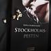 Stockholmspesten stilleben 2