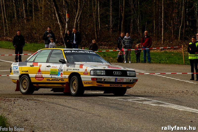 RallyFans.hu-12279