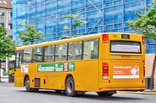 sporveje-00392 (Linie 24, Banegården, 30.6.10)DSC_1151_Balancer