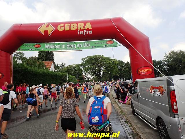 2018-07-19 3e dag Nijmegen  (150)