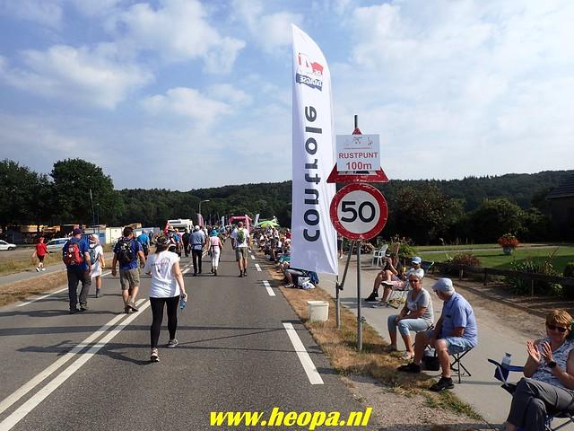 2018-07-19 3e dag Nijmegen  (63)