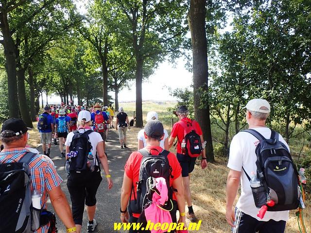 2018-07-20     4e dag Nijmeegse   4 daagse (96)