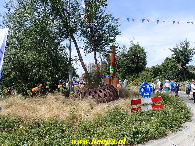 2018-07-20     4e dag Nijmeegse   4 daagse (141)