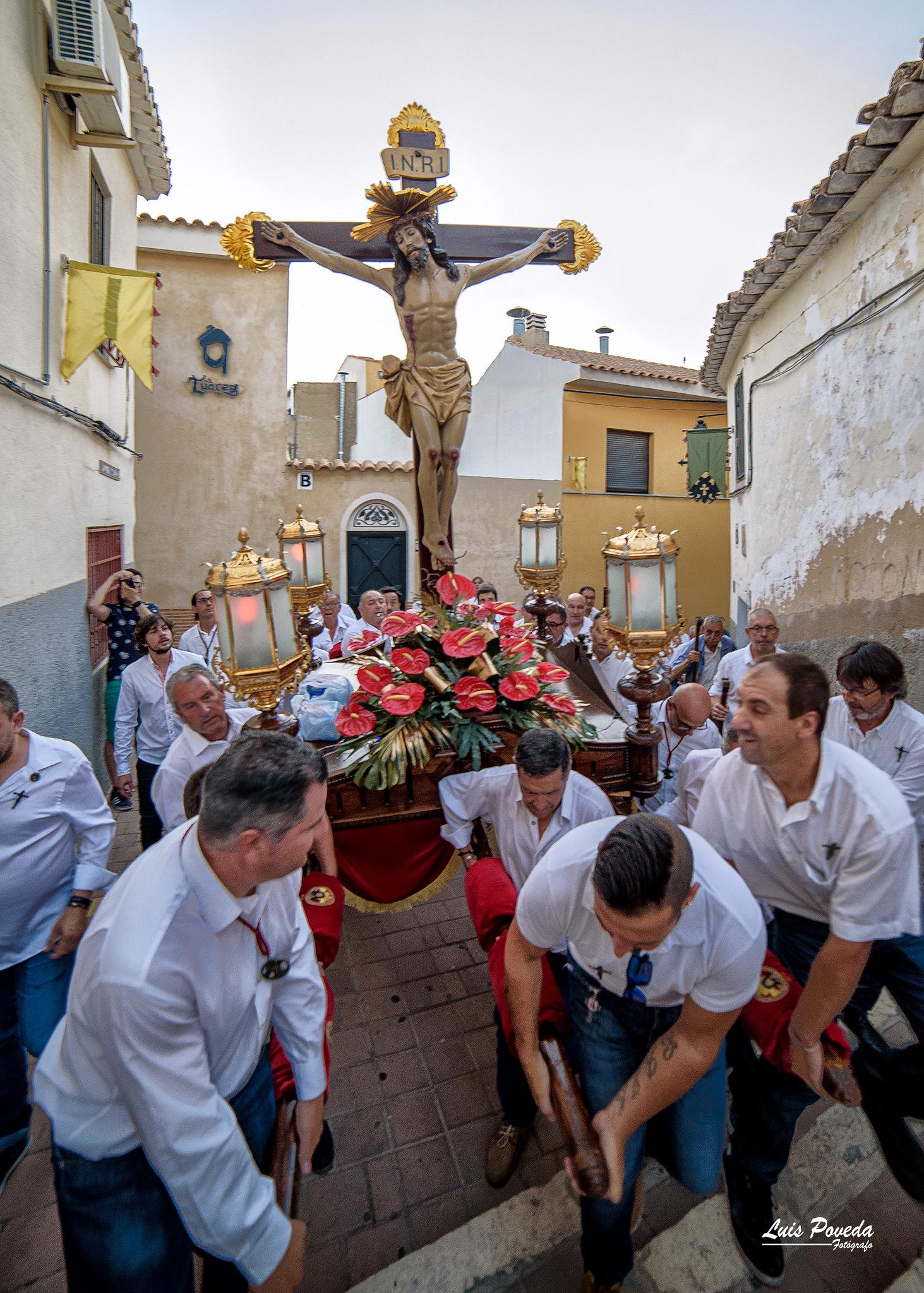 (2018-07-01) - Procesión de subida - Luis Poveda Galiano (14)