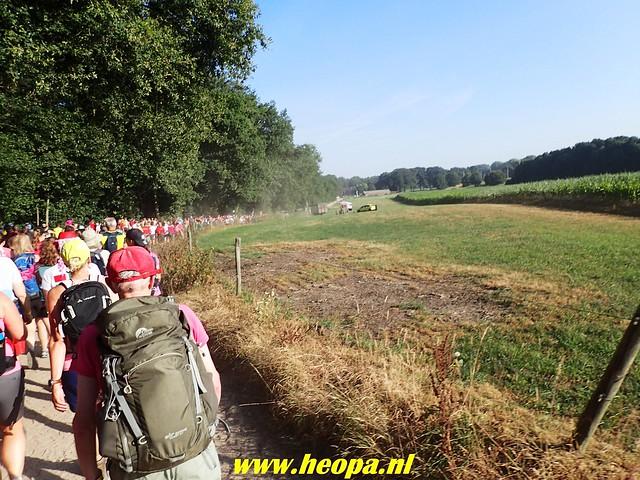 2018-07-18 2e dag Nijmegen018