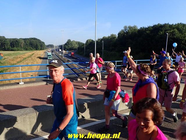 2018-07-18 2e dag Nijmegen017