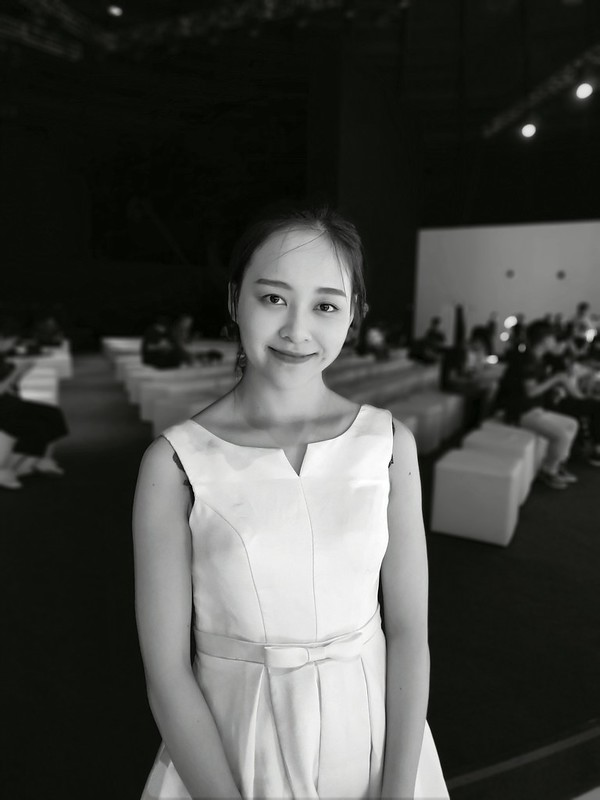 03-化妝室光