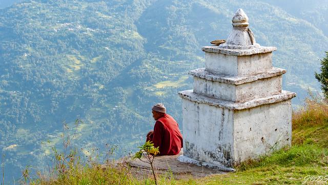 Inde - Sikkim